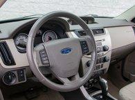 2009 Ford Focus SE AUTO A/C