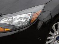 2012 Ford Focus DEAL PENDING Titanium NAVI CUIR TOIT