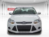 Ford Focus SE SEULEMENT 21052KM + GR ELECT 2014