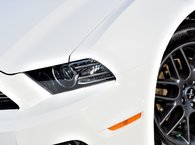 2014 Ford Mustang V6 Premium Convertible Special Edition