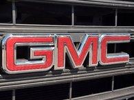2014 GMC Sierra 1500 BASE AWD