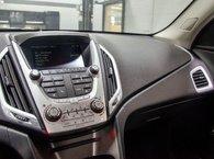 2013 GMC Terrain 2.4L SLE-2 AWD ; A/C CAMERA BLUETOOTH