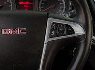 2015 GMC Terrain SLE-2 V6 AWD NAVI