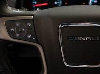 2017 GMC Yukon XL Denali/Heads up Display/Trailering package/