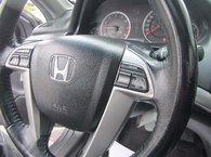2009 Honda Accord Sedan EX-L V6