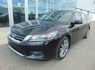 2014 Honda Accord SPORT  BAS KM