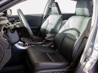 2015 Honda Accord Sedan EX-L