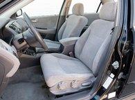 2002 Honda Accord SE AUTO MAGS TOIT