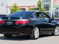 2014 Honda Accord Touring V6 DEAL PENDING CUIR TOIT NAVI BAS KM
