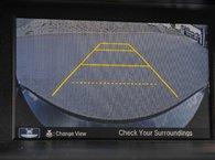 2014 Honda Accord EX-L DEAL PENDING SEDAN AUTO