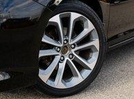 2015 Honda Accord Sport DEAL PENDING AUTO TOIT