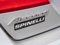 2015 Honda Accord Sport DEAL PENDING TOIT MAGS