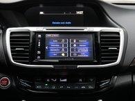 2016 Honda Accord DEAL PENDING EX-L V6 BAS KM CUIR TOIT