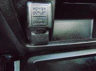 2010 Honda Civic DEAL PENDING EX-L AUTO CUIR