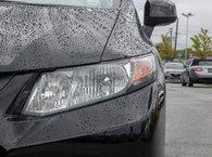 2013 Honda Civic Coupe EX-L DEAL PENDING w/NAVI CUIR BAS KM