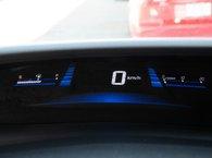 2014 Honda Civic Coupe EX AUTO BAS KM