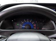 2015 Honda Civic Coupe LX AUTO BAS KM