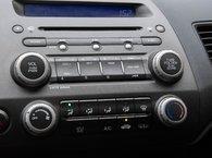 2007 Honda Civic Cpe | LX | COUPE A/C | AUTOMATIQUE |