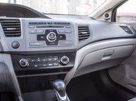 2012 Honda Civic Cpe EX