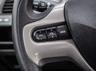 2007 Honda Civic Sdn EX