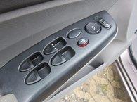 Honda Civic Sdn DX 2009