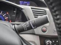 2012 Honda Civic Sdn EX