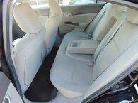 2012 Honda Civic Sedan LX AUTO DEAL PENDING