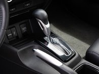 2015 Honda Civic Sedan *****TOURING TOIT-CUIR-MAGS-GPS