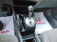 2006 Honda Civic DEAL PENDING DX-G AUTO MAGS BAS KM