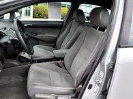 2007 Honda Civic DEAL  PENDING LX AUTO BAS KM