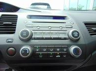 2008 Honda Civic DEAL PENDING DX-G BAS KM