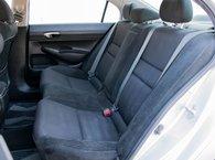2009 Honda Civic DEAL PENDING SPORT AUTO AC MAGS TOIT