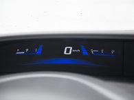 2012 Honda Civic LX DEAL PENDING AUTO BAS KM