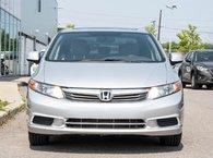 2012 Honda Civic EX DEAL PENDING AUTO TOIT MAGS
