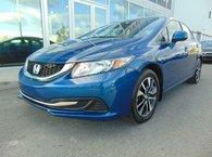 2013 Honda Civic DEAL PENDING EX TOIT MAGS
