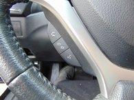 2013 Honda Civic EX DEAL PENDING AUTO BAS KM