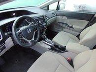 2013 Honda Civic DEAL PENDING LX AUTO AC AUBAINE