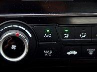 2013 Honda Civic DEAL PENDING LX AC CRUISE MANUAL
