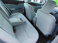 2014 Honda Civic LX DEAL PENDING AUTO