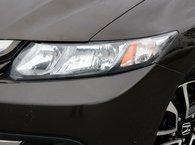 2014 Honda Civic DEAL PENDING EX AUTO TOIT MAGS