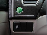 2014 Honda Civic LX SEDAN MANUAL BAS KM