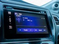 2014 Honda Civic EX DEAL PENDING AUTO TOIT