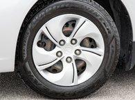 2014 Honda Civic LX AUTO DEAL PENDING BAS KM