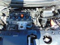 2015 Honda Civic DEAL PENDING EX TOIT AUTO