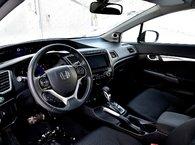 2015 Honda Civic EX DEAL PENDING AUTO