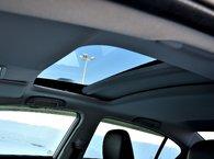 2015 Honda Civic Touring DEAL PENDING CUIR NAVI TOIT