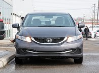 2015 Honda Civic LX DEAL PENDING AUTO MAGS BAS KM