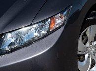 2015 Honda Civic LX AUTO BAS KM