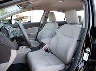 2015 Honda Civic LX AUTO **MAGS** BAS KM
