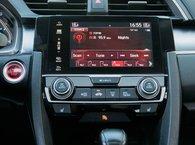 2016 Honda Civic EX-T w/HONDA SENSING TOIT MAGS